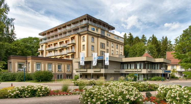 Sure Hotel by Best Western Bad Dürrheim Foto Best Western.jpg