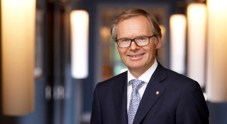 Frank Marrenbach CEO Oetker Collection Foto_Brenners Park Hotel