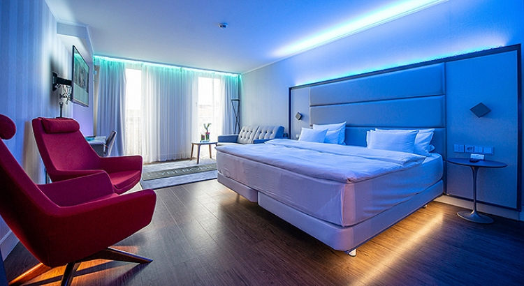 NH Hotels-Mood Room-Foto NH Hotels.jpg