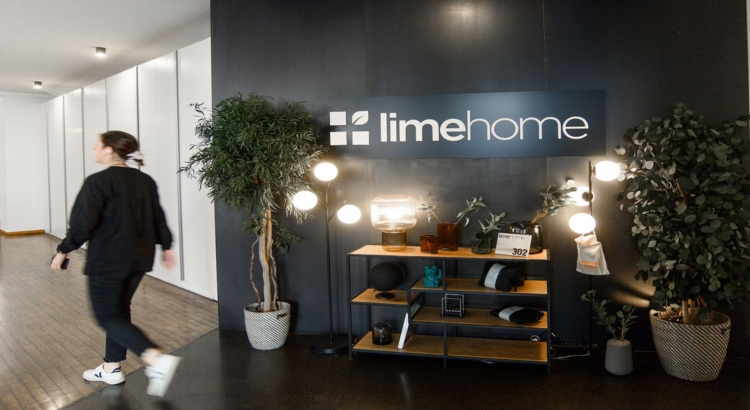 limehome symbol foto limehome
