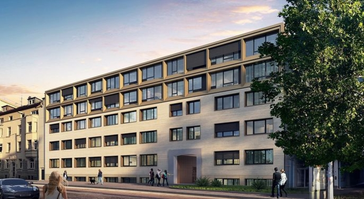 Stayery Stuttgart Foto AAW Guse & Compagnie