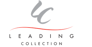 Leading Collection