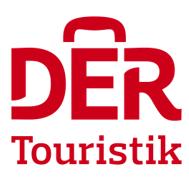 https://www.vor9.de/media/files/Stelle_Hoteleink%C3%A4ufer_K%C3%B6ln_DER_Touristik_Online.pdf