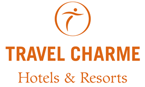 Travel Charme